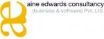 Aine Edwards Consultancy (Business & Software) Pvt. Ltd.