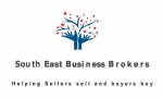 South East Business Brokers