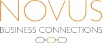 Novus Business Connections Limited
