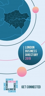 London Business Directory
