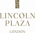 Lincoln Plaza, Curio Collection by Hilton