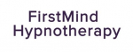 FirstMind Hypnotherapy