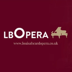 06.06.2019 LONDON COLISEUM NETWORKING LUNCH WITH LOUISA BEARD OPERA